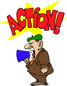 actie2 pixabay