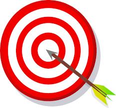 doelen stellen pixabay