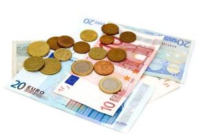 geld pixabay