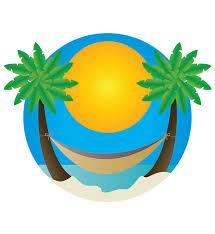 hangmat pixabay