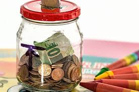 potje geld pixabay