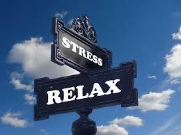 stress:relax pixabay