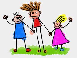 kinderen2-pixabay
