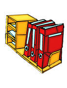 administratie-pixabay