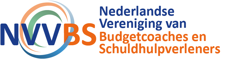 NVVBC-budgetcoachnieuwegein